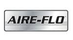 Aire-Flo Heating Air Conditioning Generators