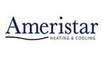 Ameristar Heating & Cooling
