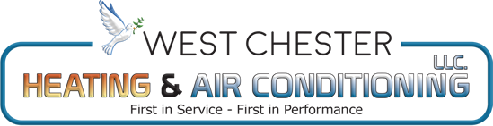 West Chester Heating & Air Conditioning LLC